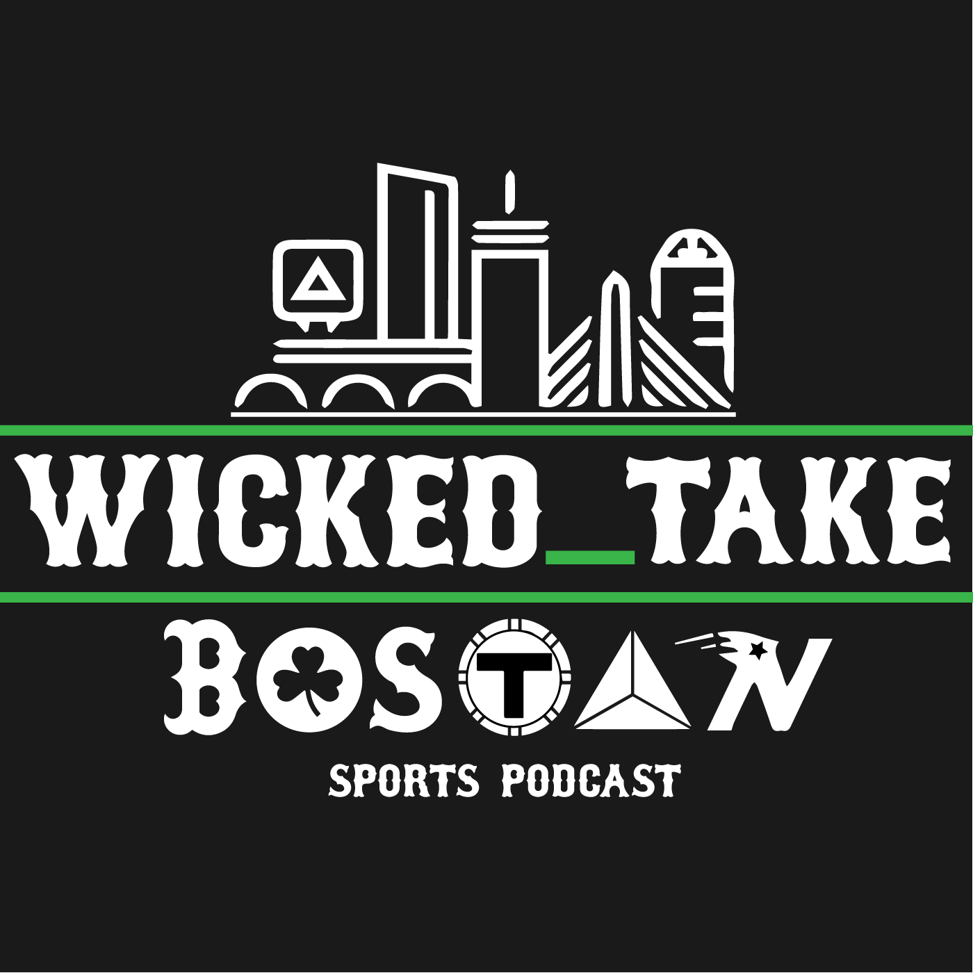 New-Podcast-Design
