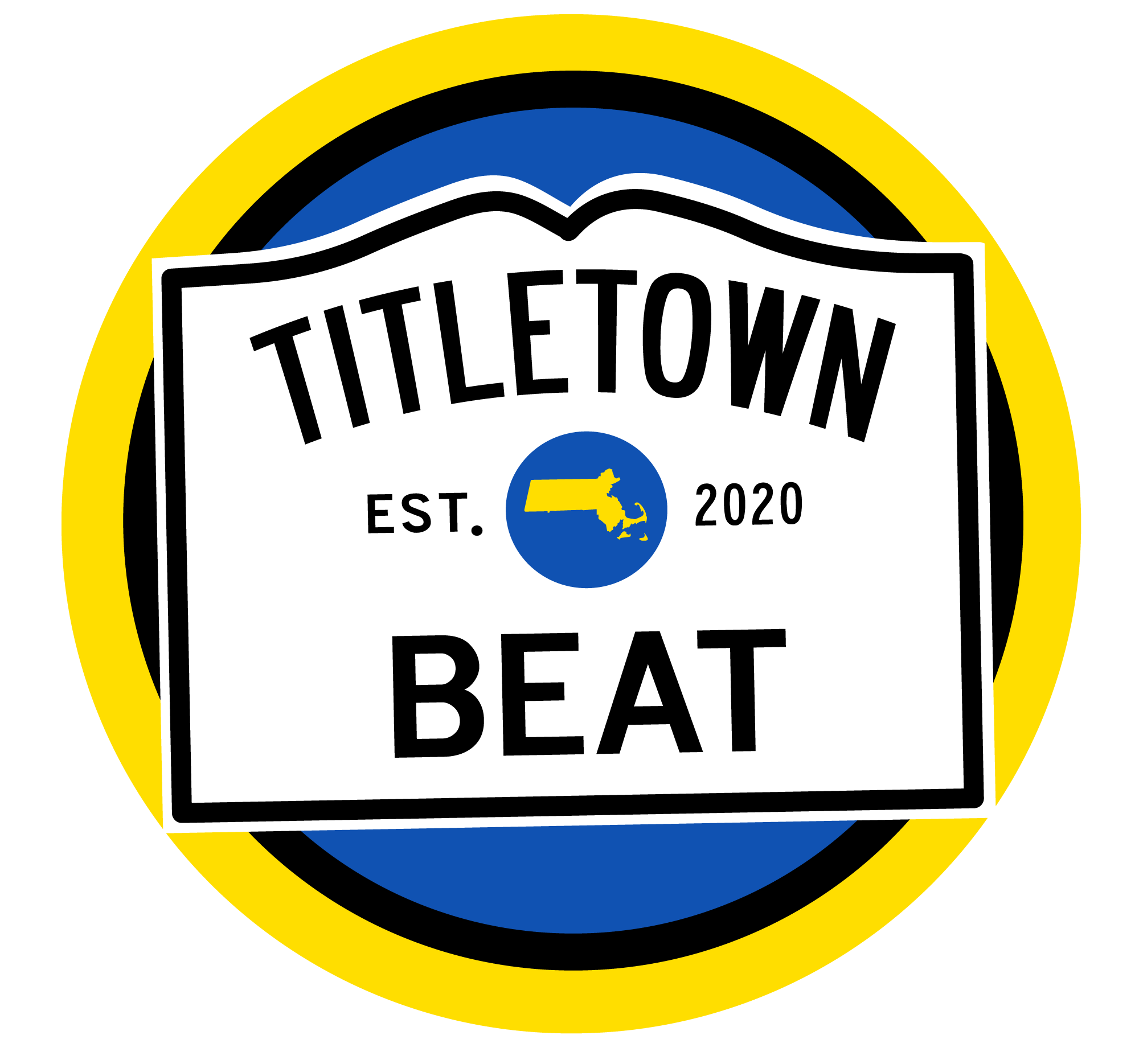 Titletown Beat